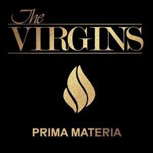 The Virgins (處子樂團)
