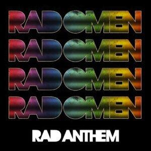Rad Omen 歌手頭像