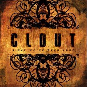 Clout 歌手頭像