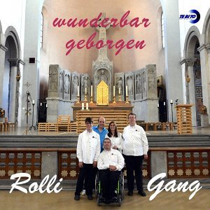 Rolli Gang 歌手頭像