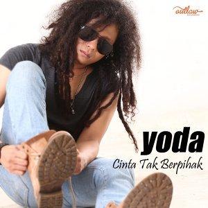 Yoda 歌手頭像