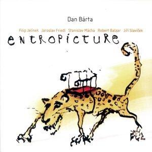 Dan Barta 歌手頭像