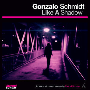 Gonzalo Schmidt 歌手頭像