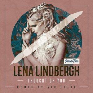 Lena Lindbergh 歌手頭像