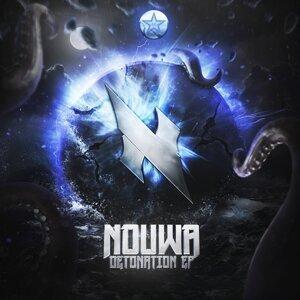 Nouwa