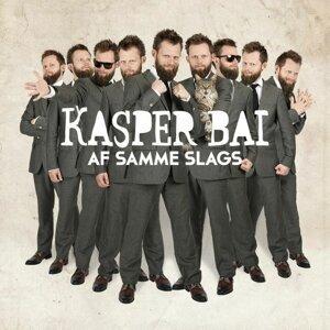 Kasper Bai 歌手頭像