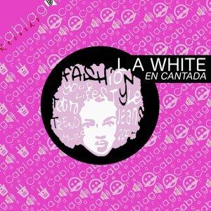 L.A White 歌手頭像