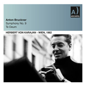 Wiener Philharmoniker, Wilma Lipp, Herbert Von Karajan
