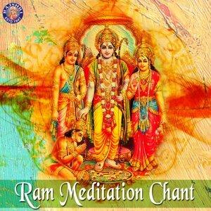 Ketan Patwardhan, Ketaki Bhave 歌手頭像