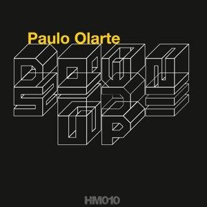 Paulo Olarte 歌手頭像