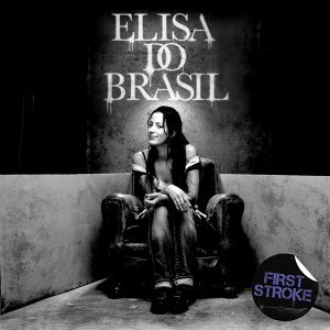 Elisa Do Brasil 歌手頭像