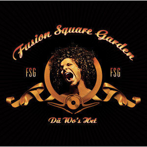 FSG (Fusion Square Garden) 歌手頭像