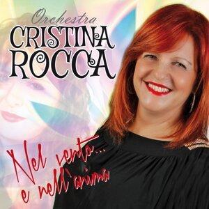 Orchestra Cristina Rocca 歌手頭像