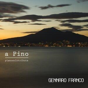 Gennaro Franco 歌手頭像