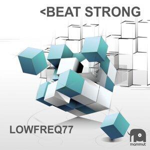 Lowfreq77 歌手頭像