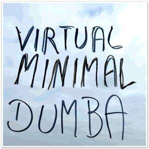 Virtual Minimal