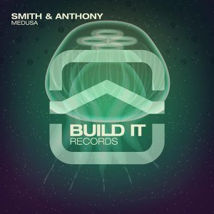 Smith & Anthony 歌手頭像