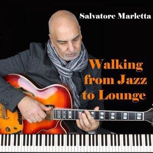 Salvatore Marletta 歌手頭像