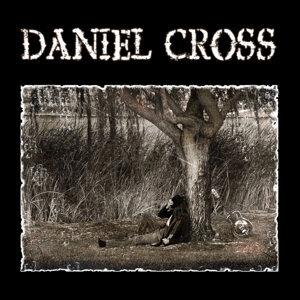 Daniel Cross 歌手頭像