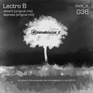 Lectro B