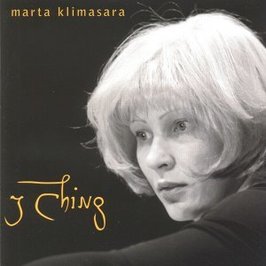 Marta Klimasara 歌手頭像