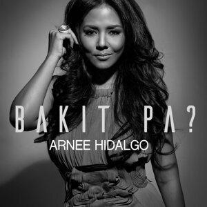 Arnee Hidalgo 歌手頭像