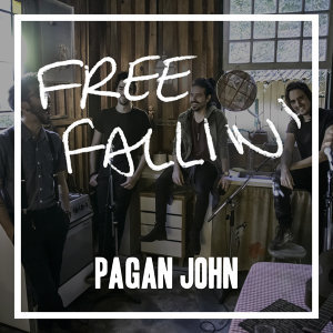 Pagan John