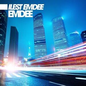 Emdee 歌手頭像