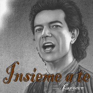 Ruggero Bruni 歌手頭像