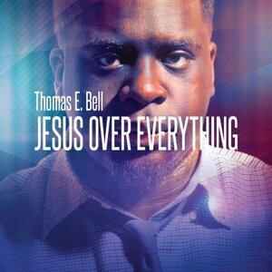 Thomas E. Bell 歌手頭像