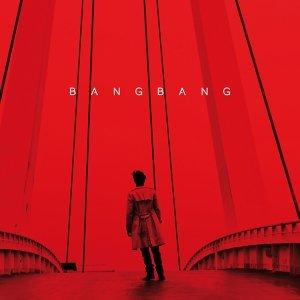 Bangbang 歌手頭像