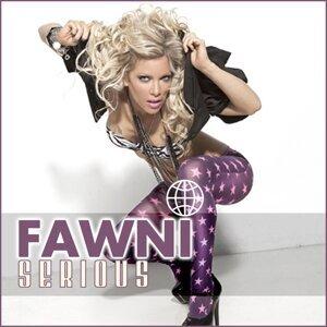 Fawni 歌手頭像
