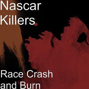 Nascar Killers 歌手頭像
