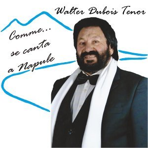 Walter Dubois 歌手頭像