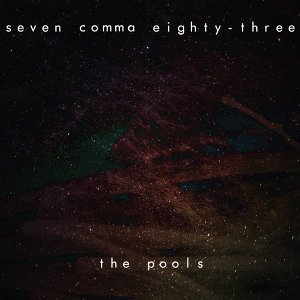 The Pools 歌手頭像