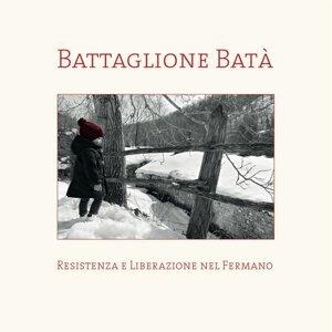 Battaglione Batà 歌手頭像