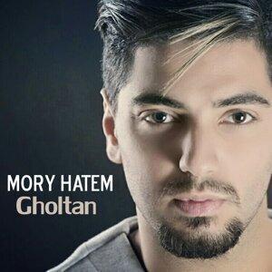 Mory Hatem 歌手頭像
