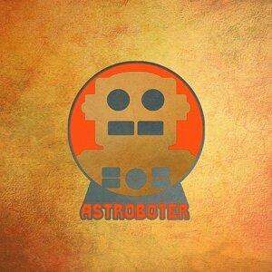 Astroboter 歌手頭像