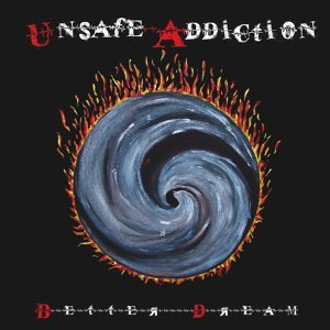 Unsafe Addiction 歌手頭像