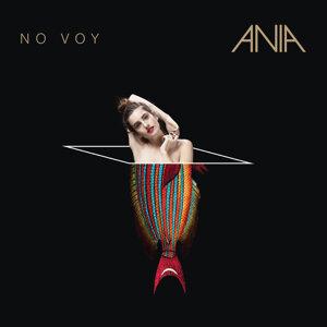 Ania 歌手頭像
