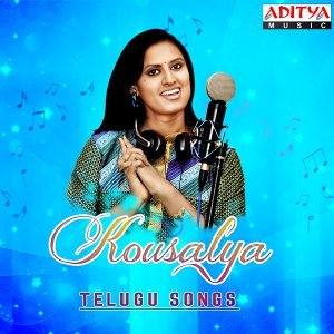 Kousalya 歌手頭像