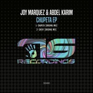 Joy Marquez, Abdel Karim 歌手頭像