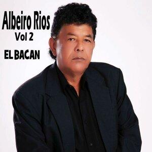 Albeiro Ríos 歌手頭像