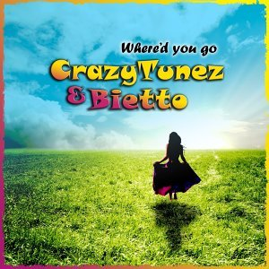 CrazyTunez, Bietto 歌手頭像