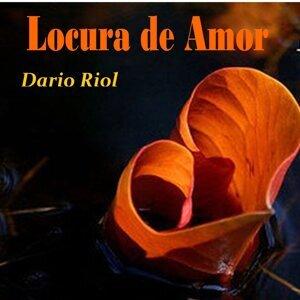 Darío Riol 歌手頭像
