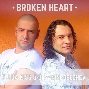 DJ DA KISS & Deyan Nedelchev 歌手頭像