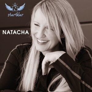 Natacha 歌手頭像