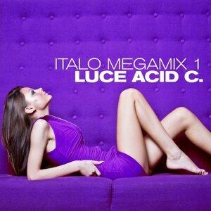 Luke Acid C. 歌手頭像