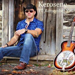 Kerosene 歌手頭像