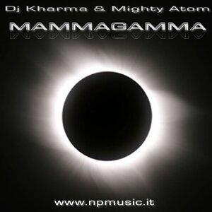 Dj Kharma & Mighty Atom 歌手頭像